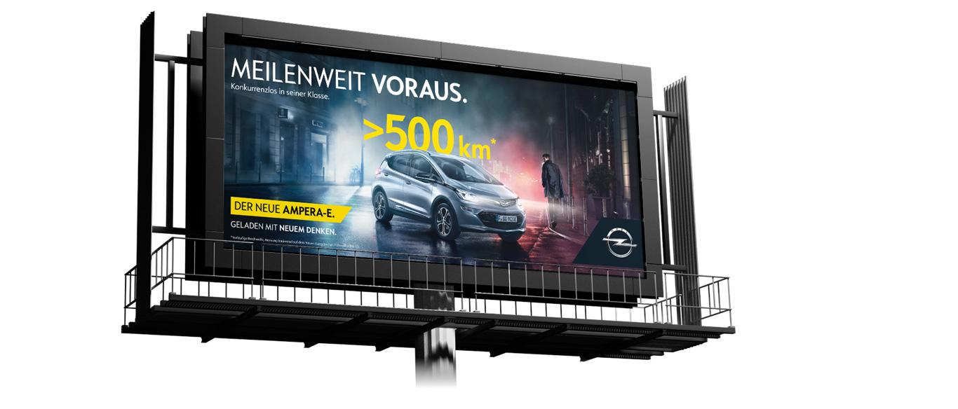 ampera_billboard_2