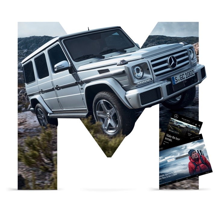 mercedes_suv_type_cutout