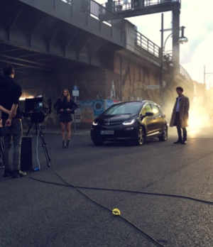 opel_ampera-e_making_of_02