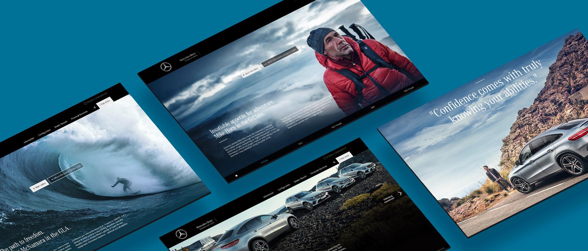 suv_3d_screens_desktop