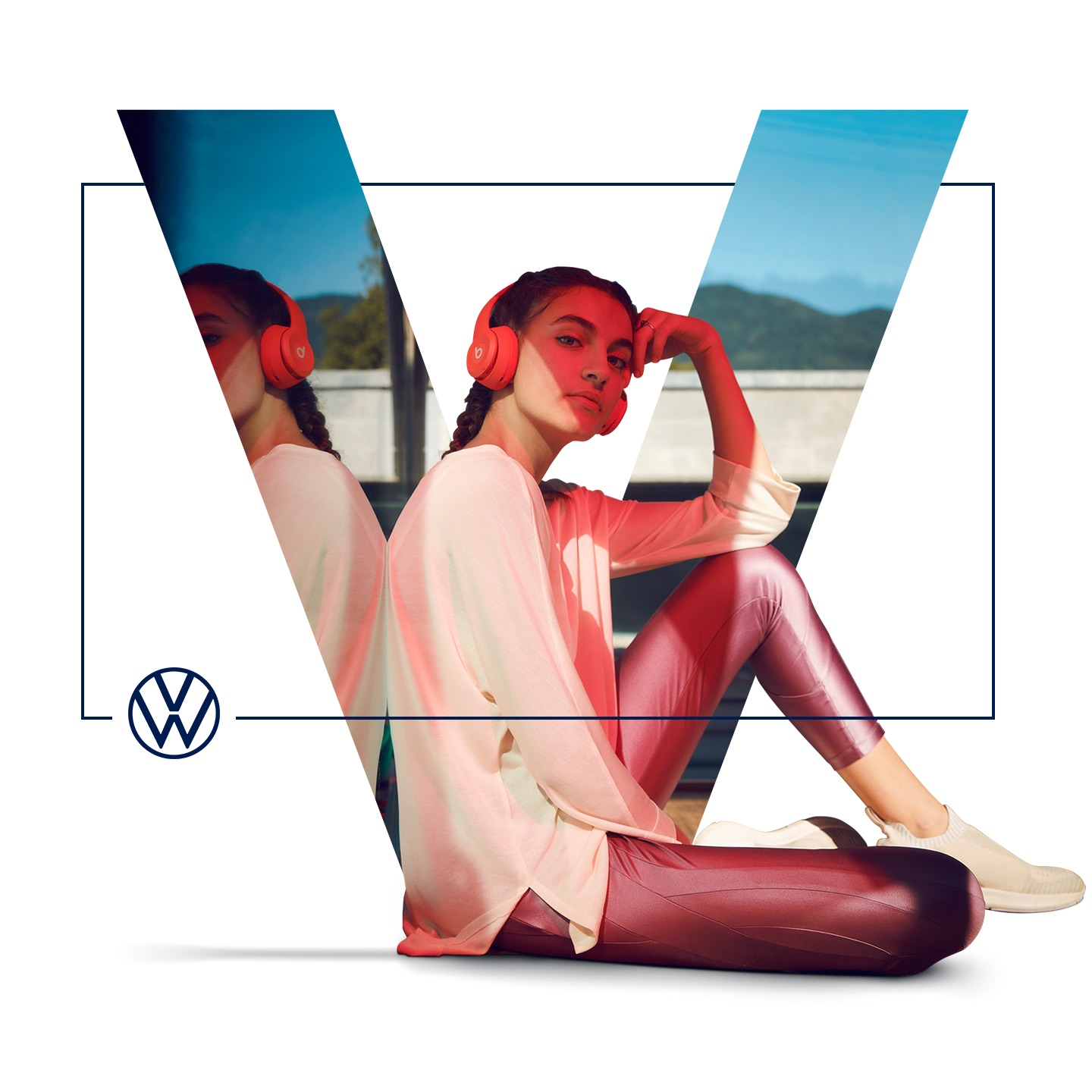 vw_type_cutout