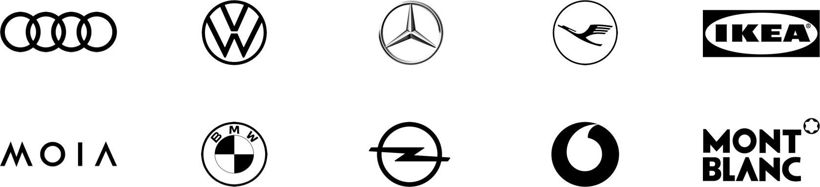 nikopelz_brands-1