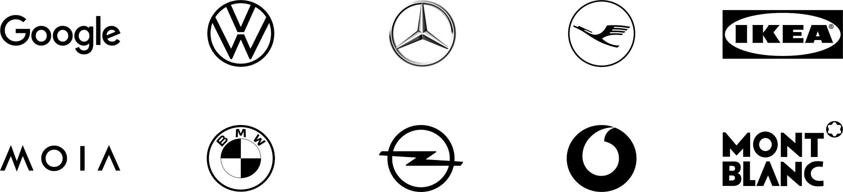 nikopelz_brands